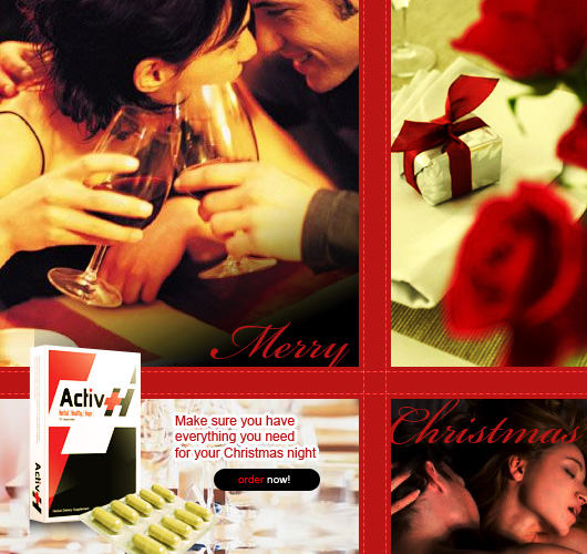 Golden Promotion Banner. So you think you are ready for your some romances? Or really? Do not disappoint your partner anymore. Get Maxidus Now! Enjoy a truly romantic night with our Golden Promotion - Buy 6 packs get 2 packs and 2 penis oil for FREE! Buy now! A1libidus.com wish you a truly romantic date!
